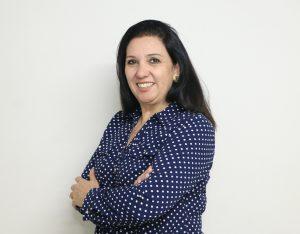 Leila Pires