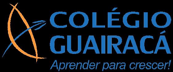 logo Colegio Guairaca