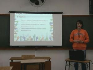 foto_apresentação_SIEPE