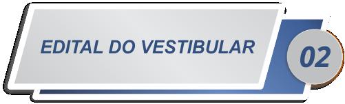 1 - botao_editaldovestibular