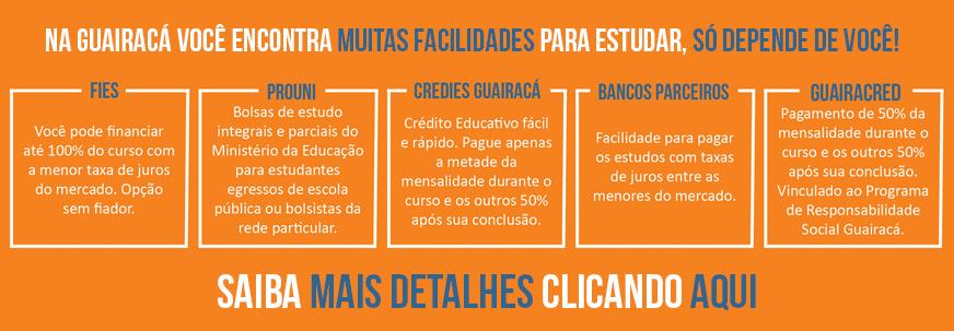 2 - hotsite_financiamento
