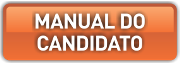3 - bottom manual do candidato