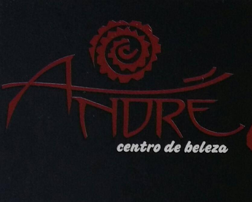 André Centro de Beleza
