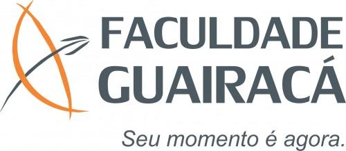 Logo Institucional - Nova Cor