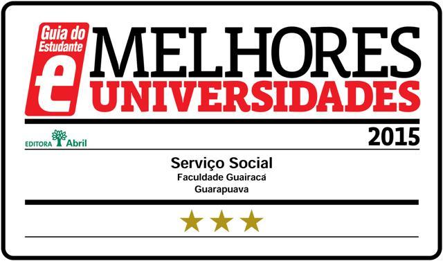 Serviço Social - Cópia