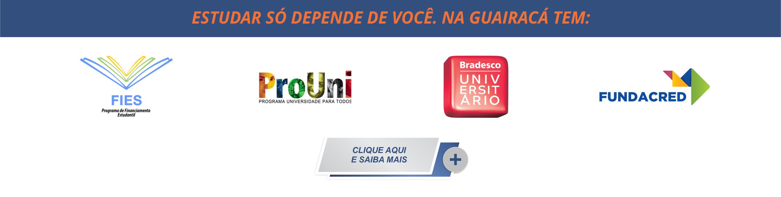 botao_financiamentos