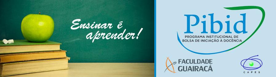 http://www.colegioguairaca.com.br/pibid/