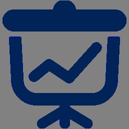icon blue vestiba two