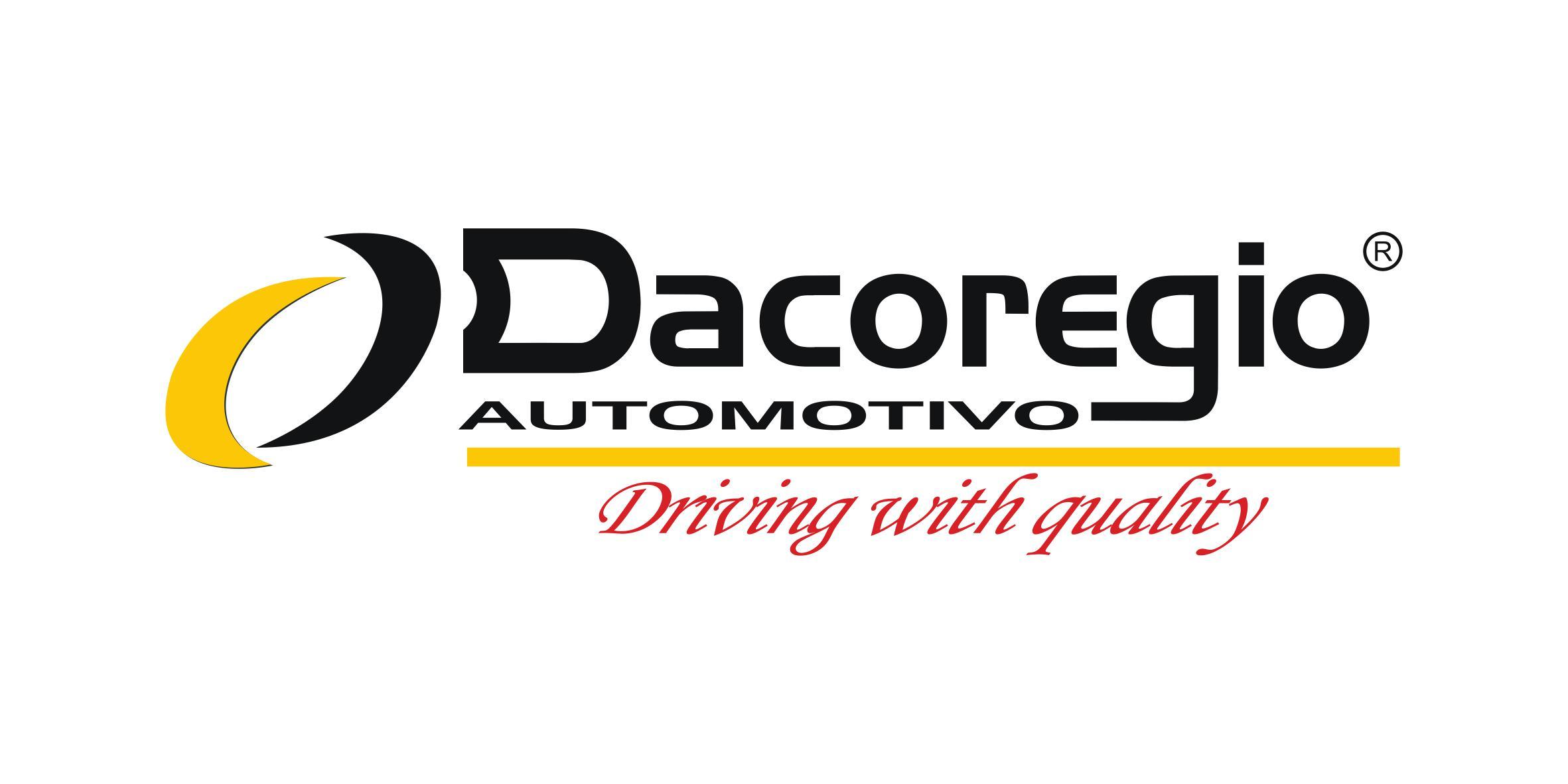 25% em serviços (alinhamento, balanceamento, serviço de freios e suspensão) e 8% em peças, pneus e rodas em geral.