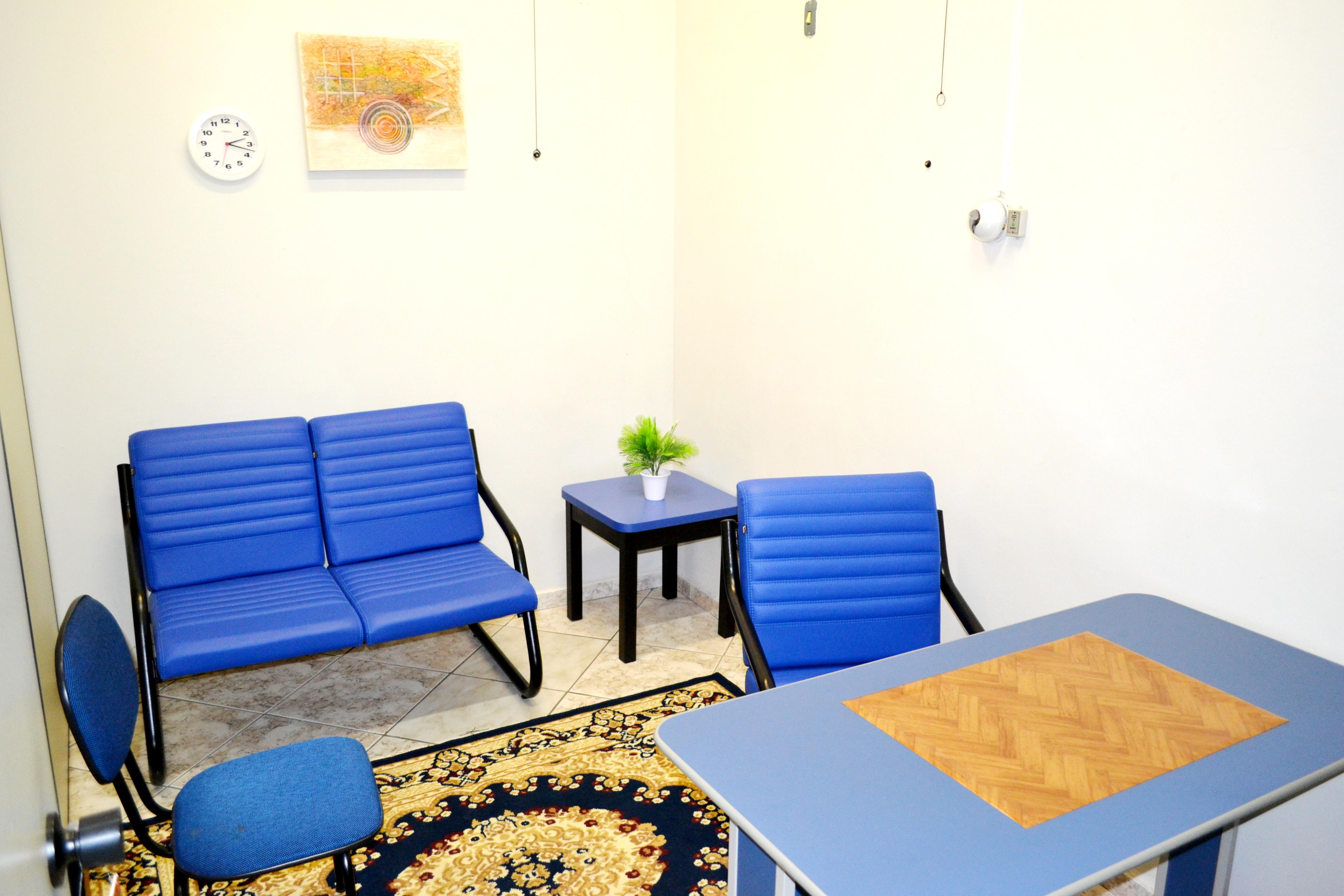 Centro de Psicologia Aplicada