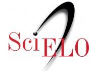 Scielo-Brasil-Livros