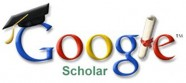 faculty-montage-google-scholar-logo