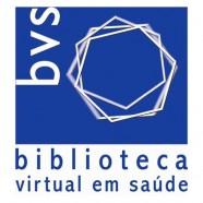 logoBVS
