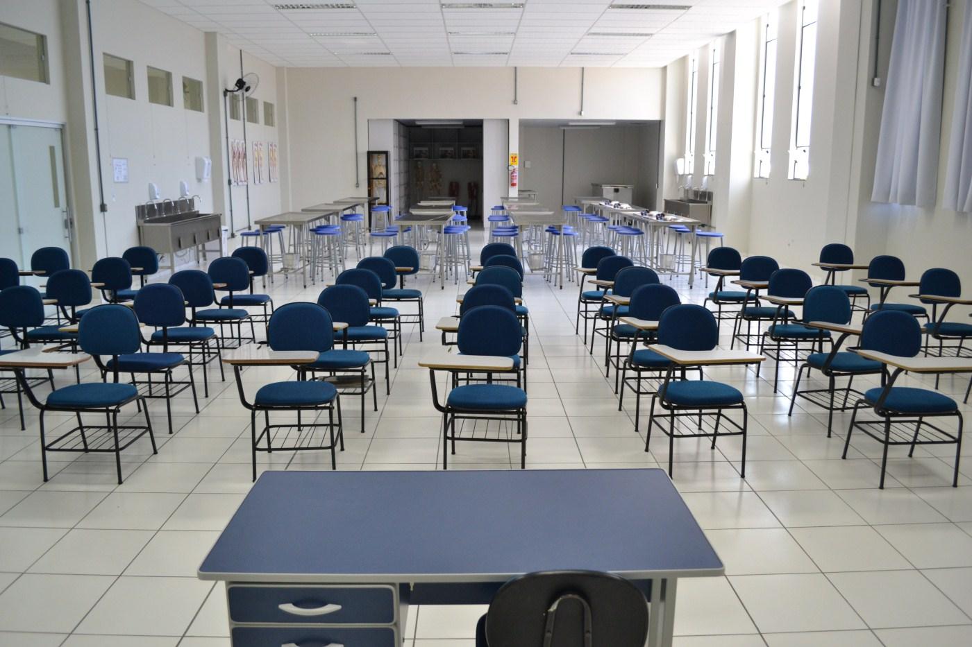 Laboratório de Anatomia (1)
