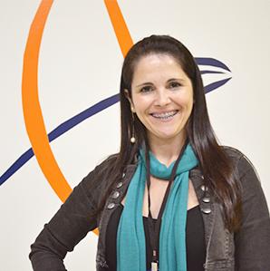 Marcia Raquel1