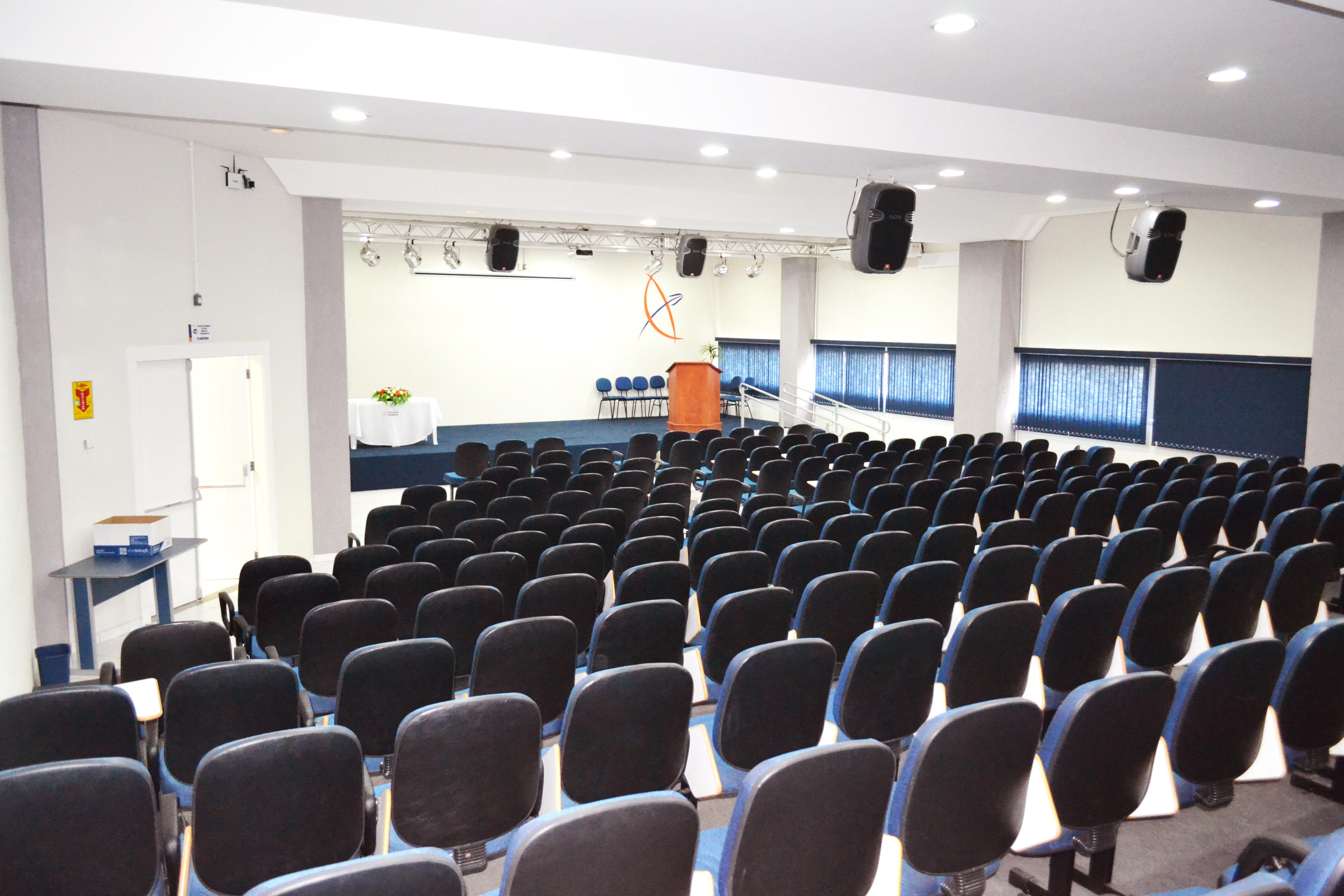 Auditório1