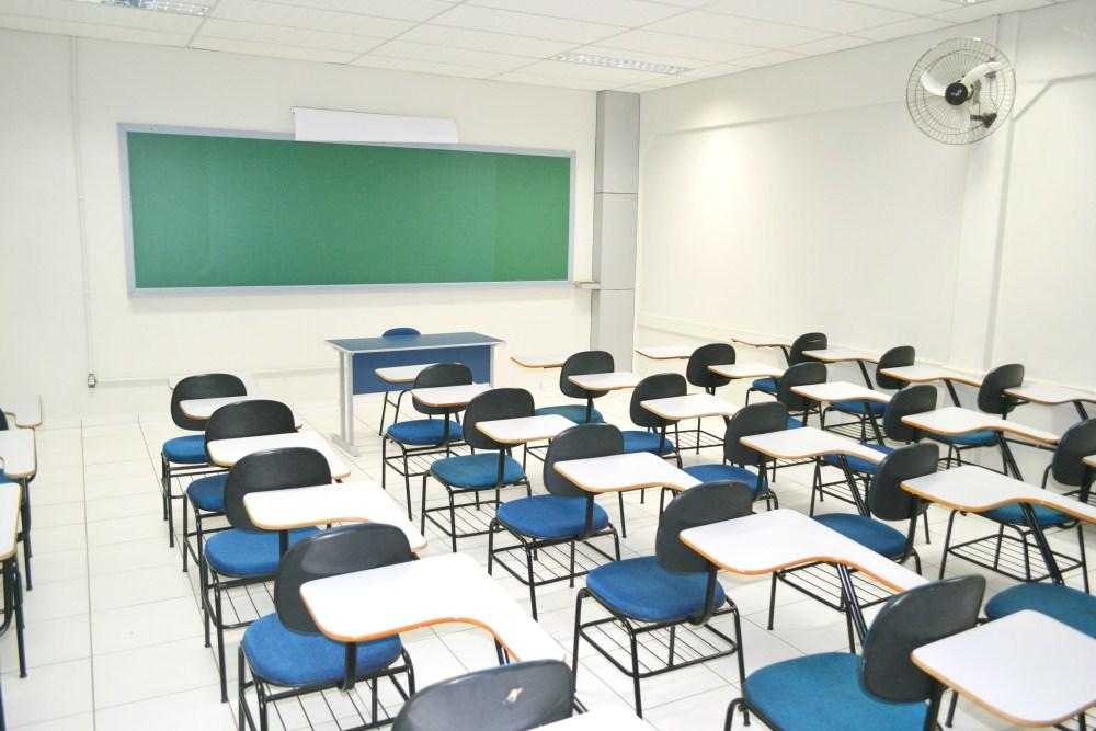 Sala-de-aula2
