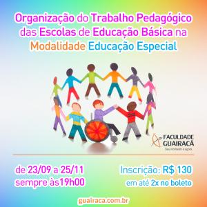 organizacao-do-trabalho-pedagogico-das-escolas-de-educacao-basica-na-modalidade-educacao-especial-facebook