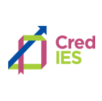 credies