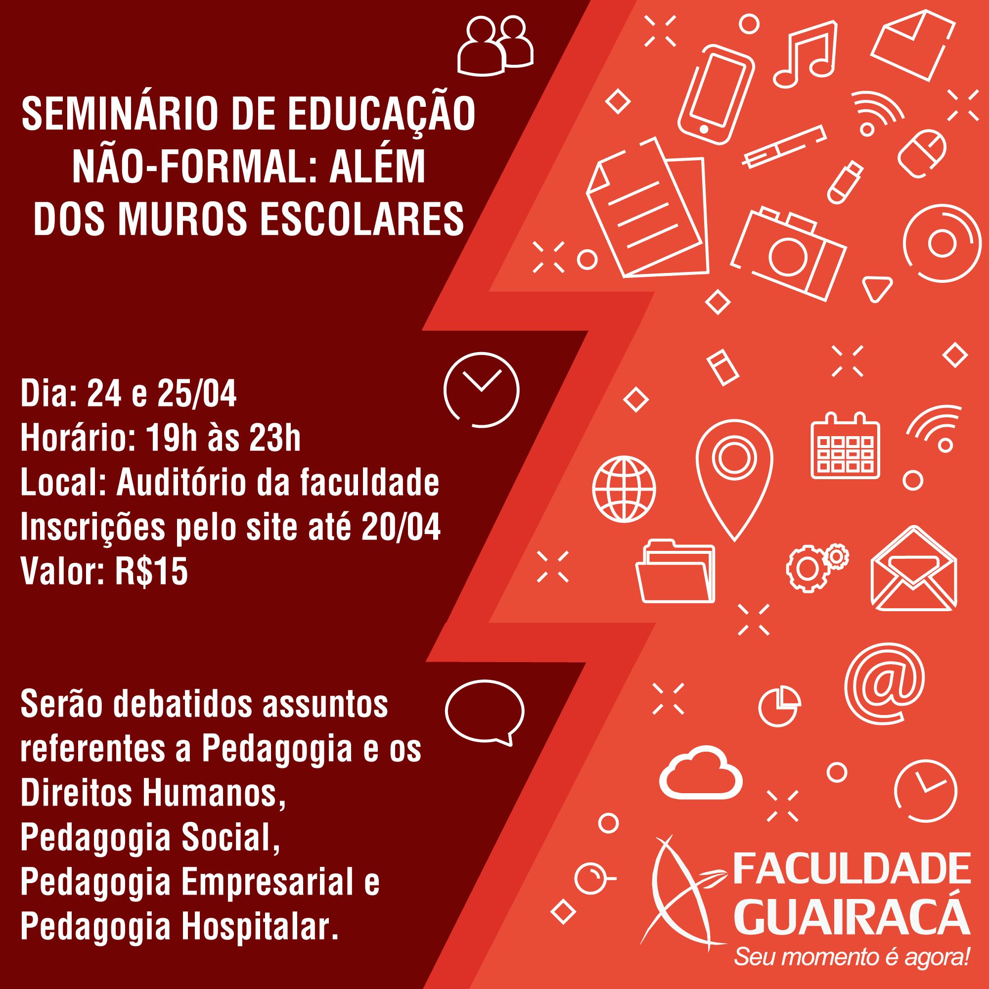 Seminario-de-Educacao-Facebook