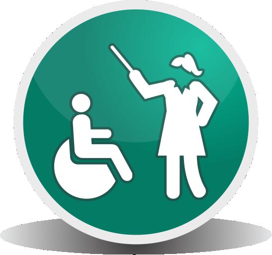 icon-eduespinc