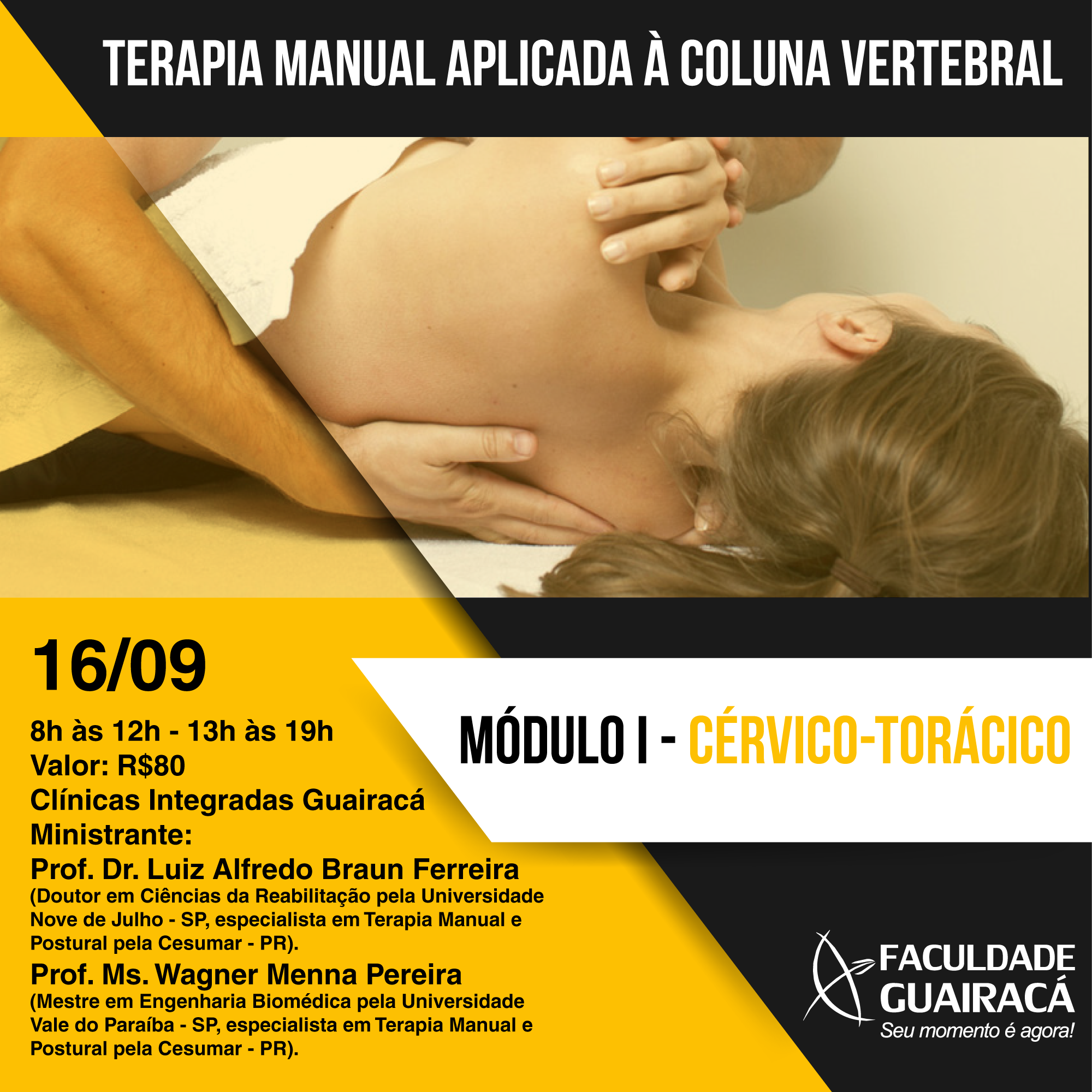 1 - Terapia-Manual-Modulo--I