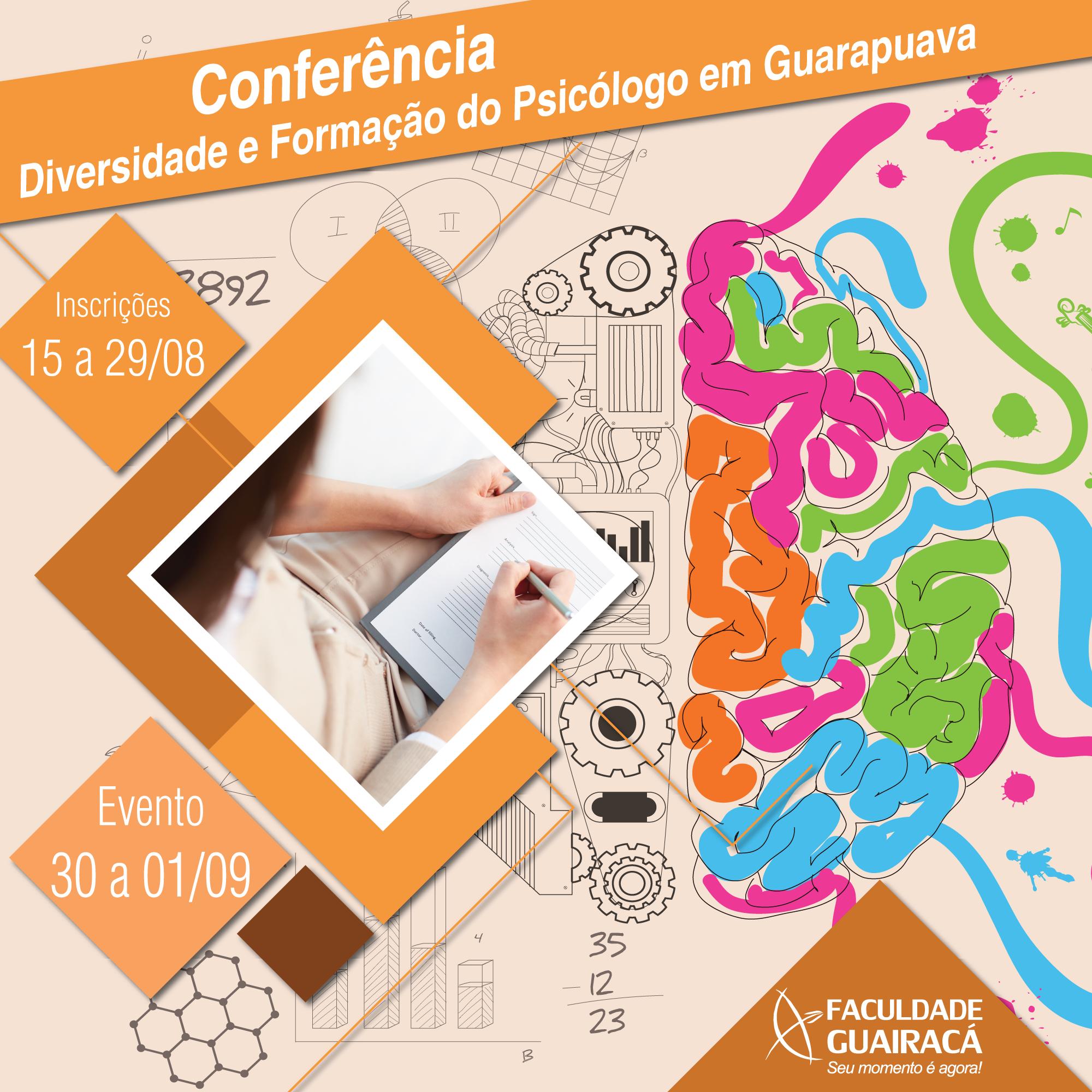 Conferencia-Diversidade-e-Formacao-do-Psicologo-em-Guarapuava