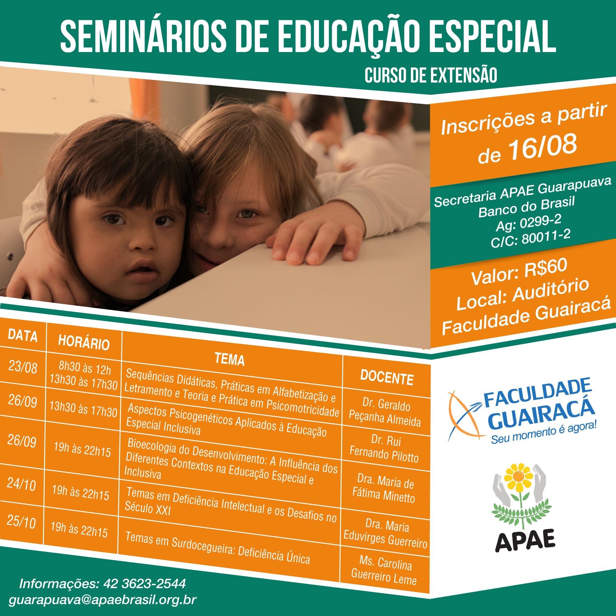 Seminario-de-Educacao-Especial