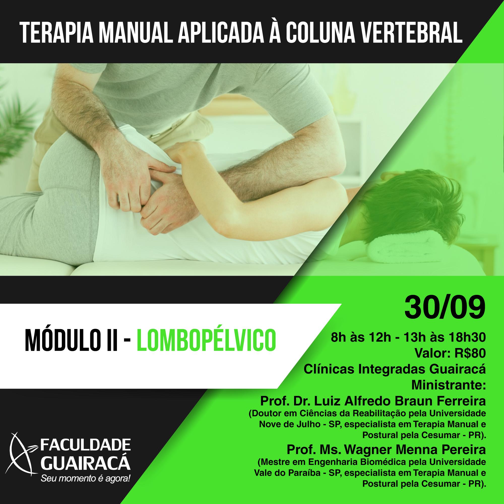Terapia-Manual-Modulo-iI