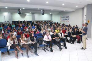foto_seminário