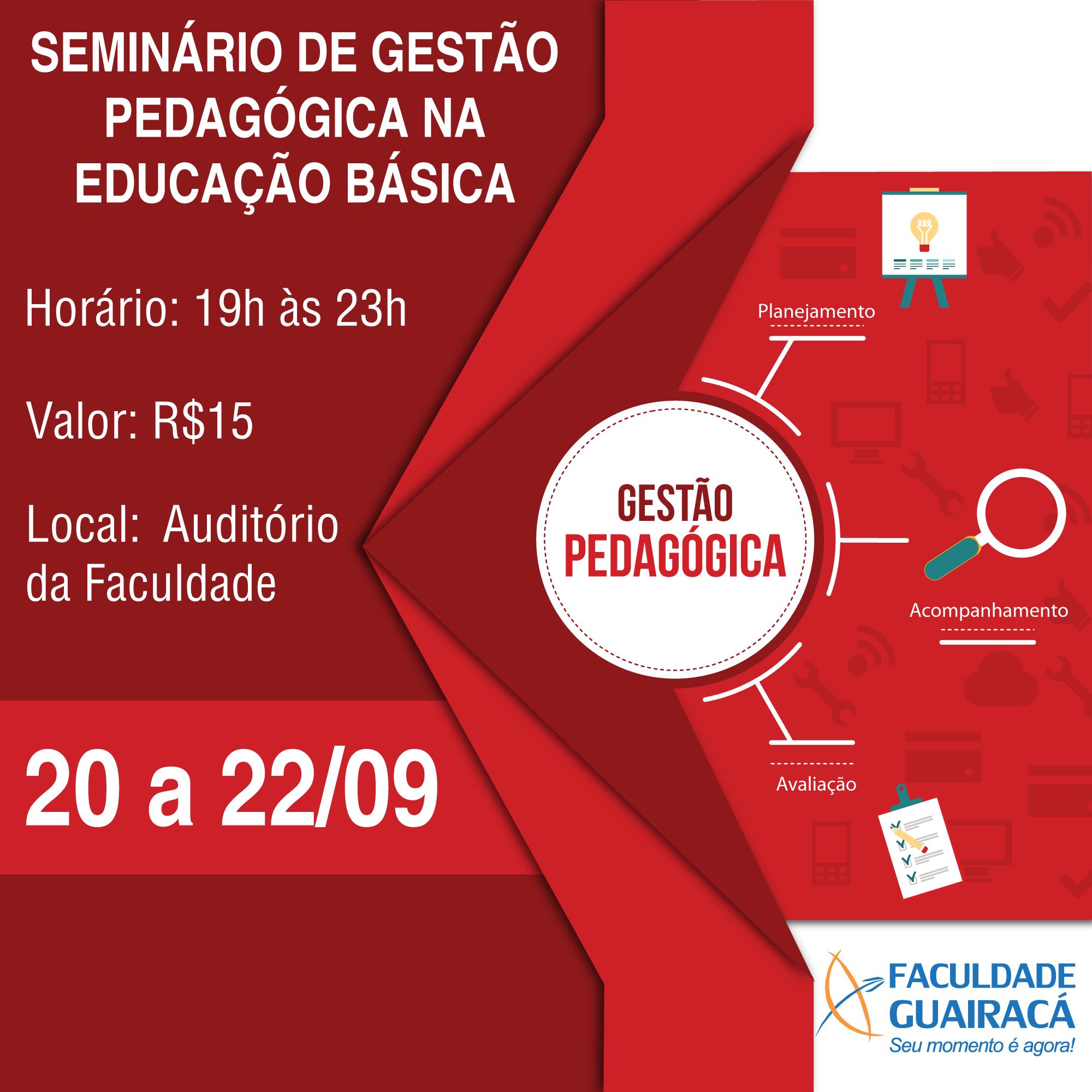 Seminario-de-Gestao-Pedagogica-na-Ed-Basica