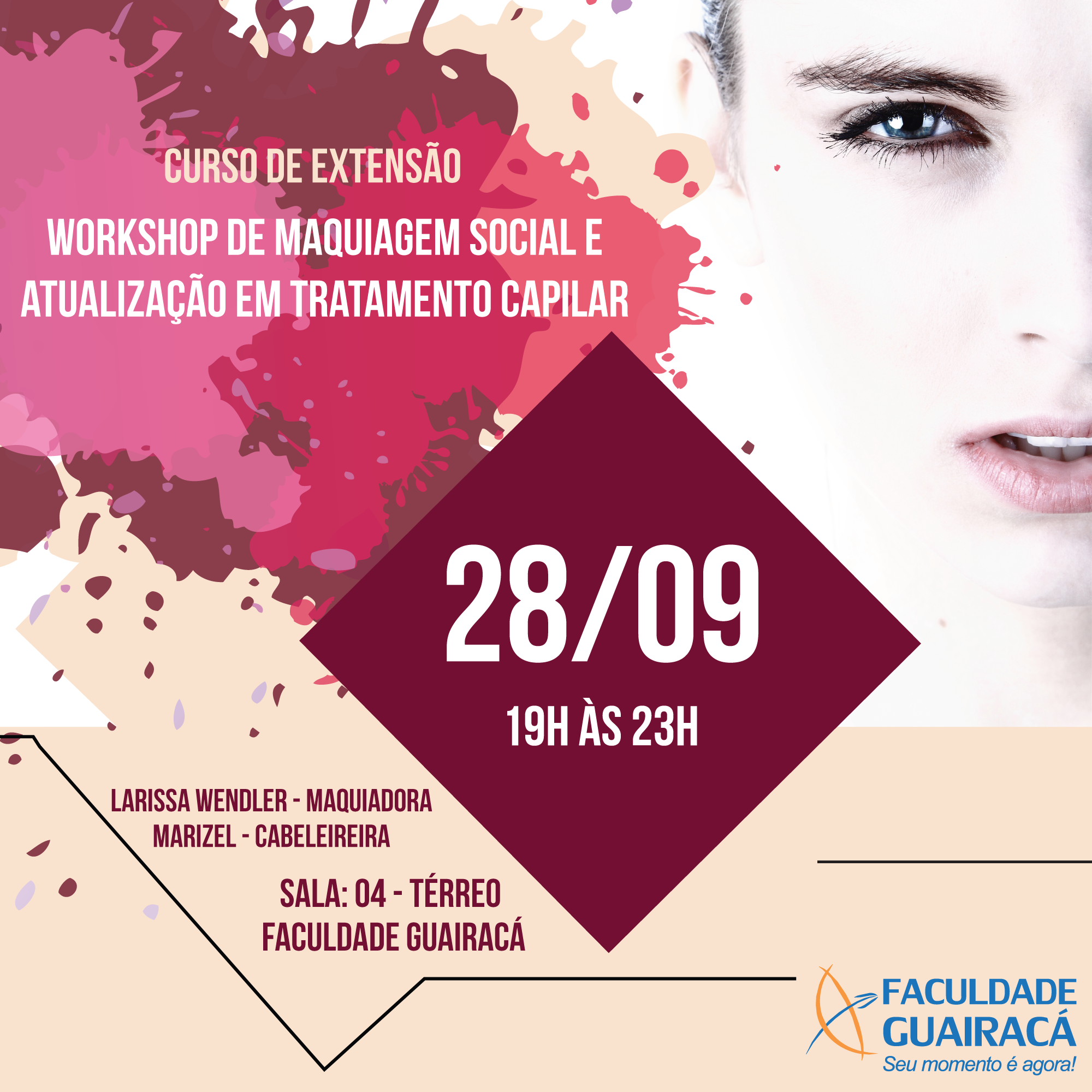 Workshop-Maquiagem-Face