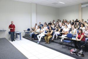 foto_seminário_enfermagem
