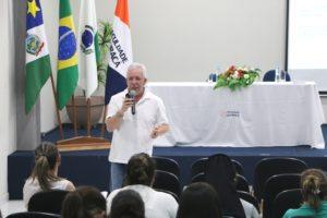foto_seminário_de_gestão