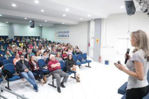 foto_seminario