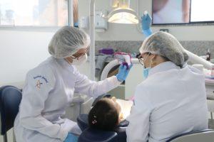 foto_clínica_de_odontologia
