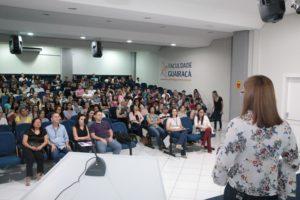 foto_palestra_odontologia