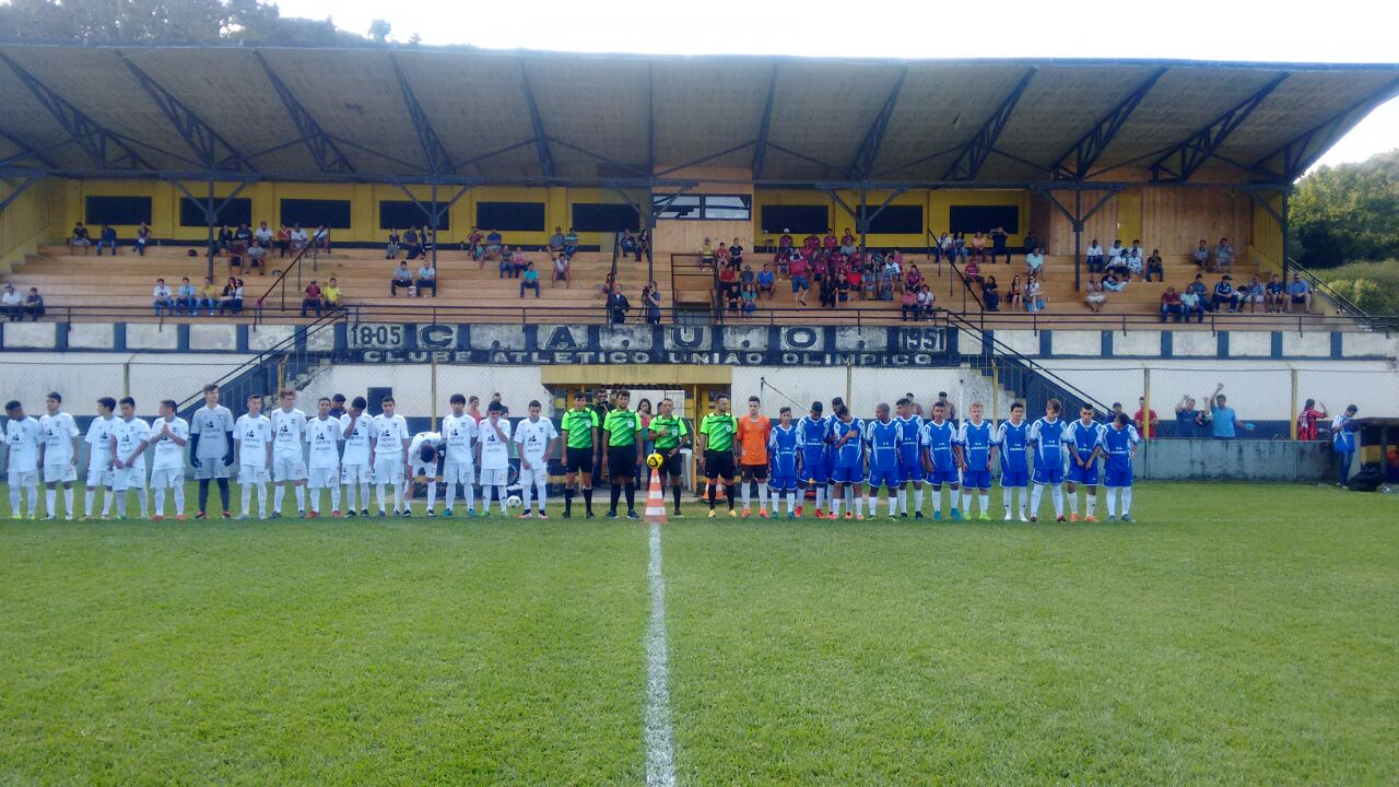 Copa Nagib
